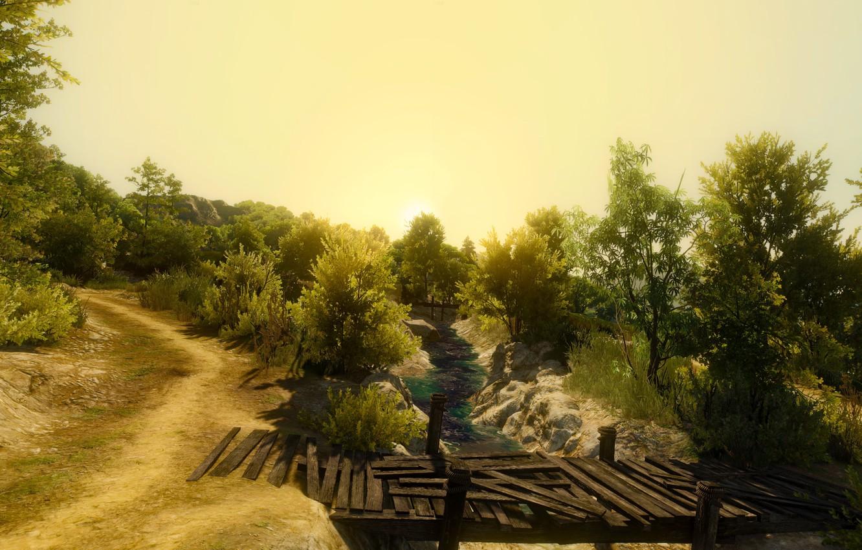 Photo wallpaper The Witcher, Geralt, CD Projekt RED, The Witcher 3: Wild Hunt, Geralt, The Witcher 3: …