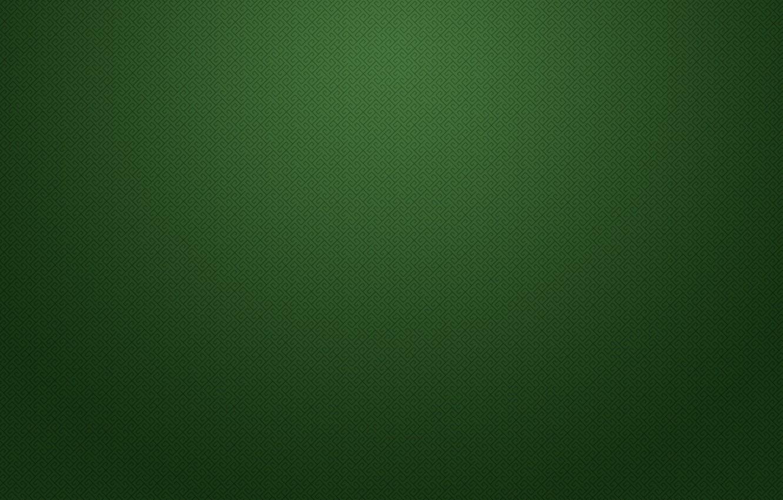 Photo wallpaper background, patterns, texture, green, texture