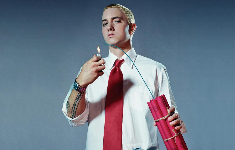 Photo wallpaper hip hop, rap, eminem, hip hop, rap, Eminem, Marshall Bruce Mathers, marshall bruce mathers