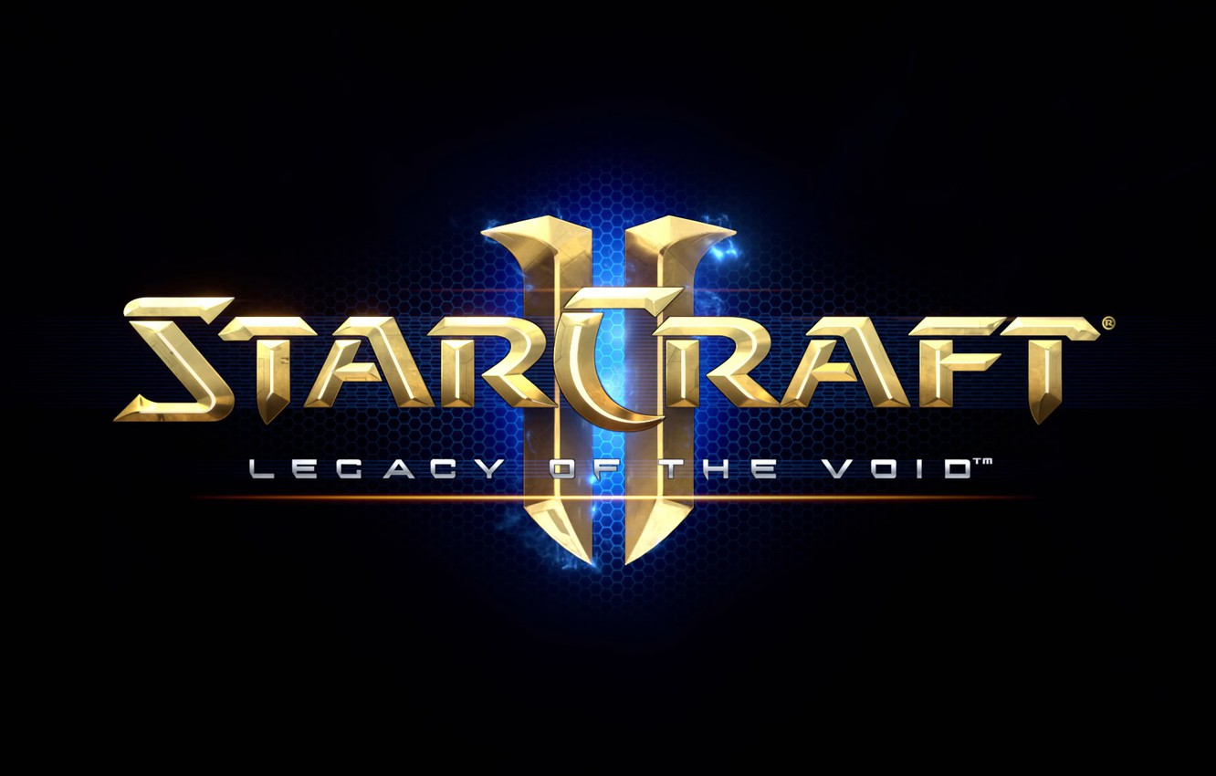 Wallpaper Wallpaper Star Craft 2 Game The Wallpapers Legacy Of