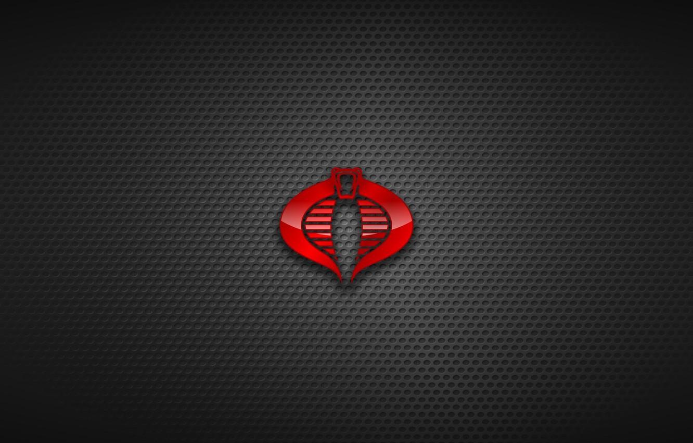 wallpaper cinema red logo snake cobra movie film g i joe gi joe baroness by remaining godzilla images for desktop section minimalizm download wallpaper cinema red logo snake
