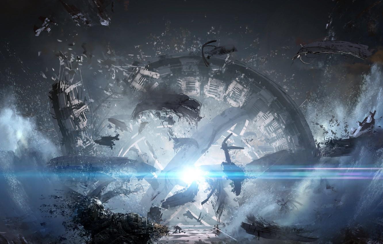Electronic Arts, Titanfall 2