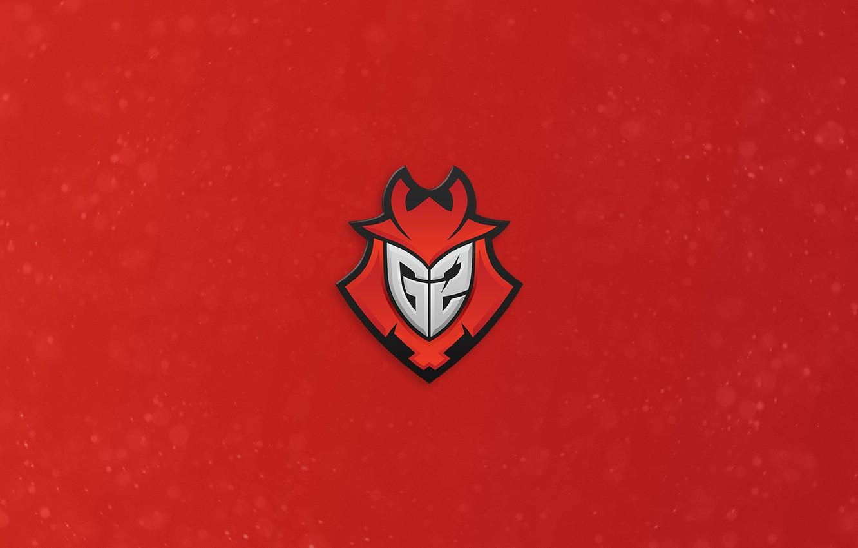 Wallpaper Logo, Counter-Strike, League Of Legends, Csgo