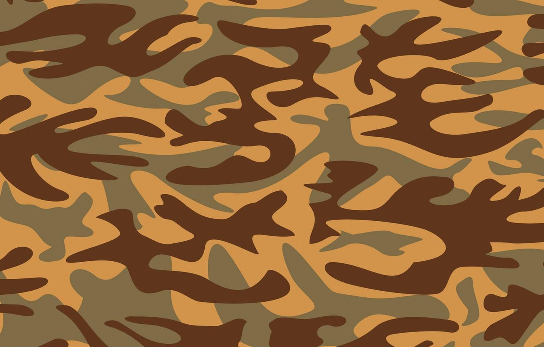 Wallpaper War Army Soldier Texture Camouflage Pattern