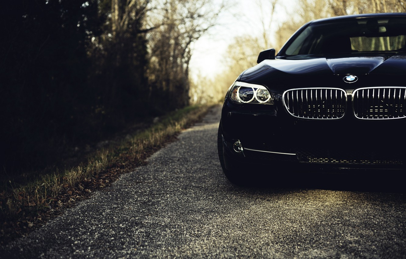 Photo wallpaper photo, Desktop, cars, auto, Bmw, wallpapers, cars walls, wallpapers auto, Photography, The view from the …