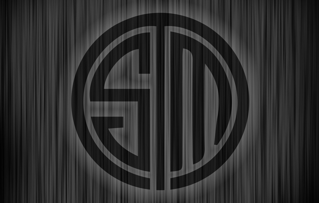 Wallpaper game, counter strike, csgo, tsm images for desktop