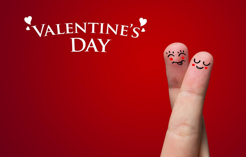 Photo wallpaper love, romance, heart, fingers, love, Valentine's day, hearts, 14 Feb, Valentine's Day, romance, fingers, 14 …