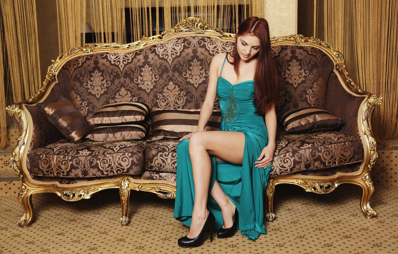 Alise Moreno nude 599