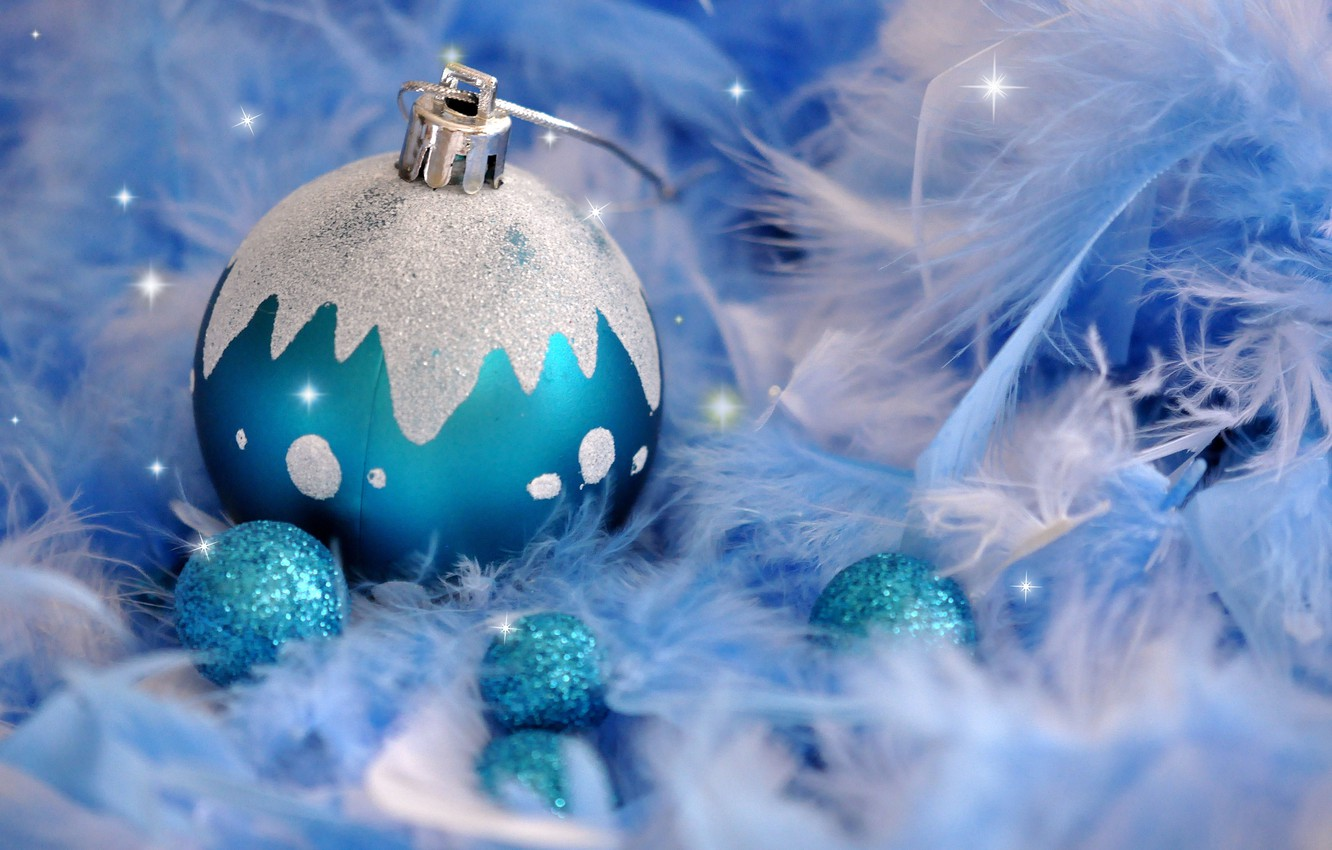 Photo wallpaper background, holiday, toys