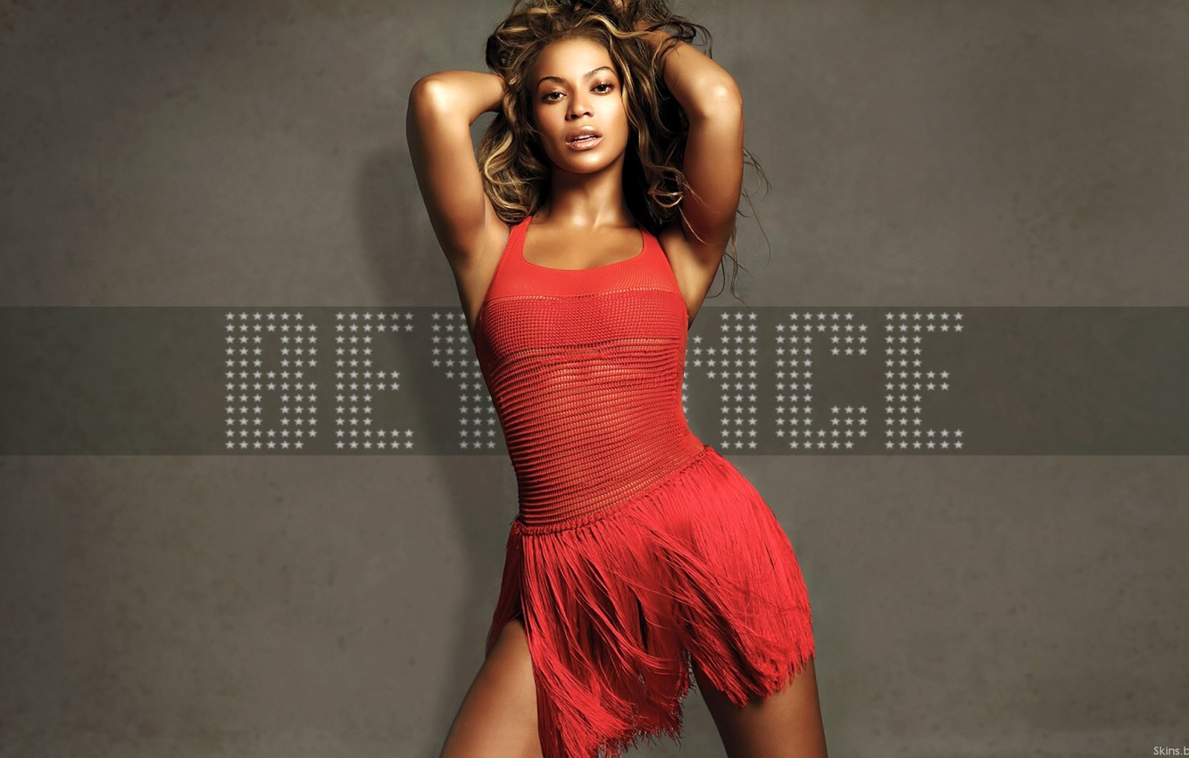 Photo wallpaper dress, singer, Beyonce, Beyonce, Giselle, Giselle, Knowles, Knowles
