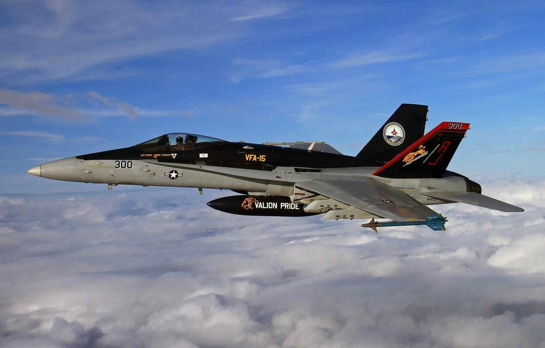 Wallpaper Flight F 18 Super Hornet Deck Fighter Images For