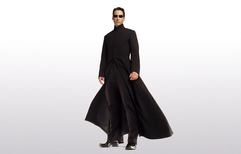 Photo wallpaper male, Matrix, actor, Neo, keanu reeves, Keanu Reeves, matrix.neo