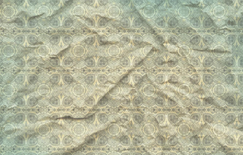 Photo wallpaper background, pattern, wallpaper, ornament, vintage, texture, pattern, paper