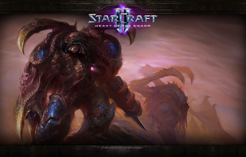 Starcraft Wallpapers Best Wallpapers hh Ilustraciones .mx