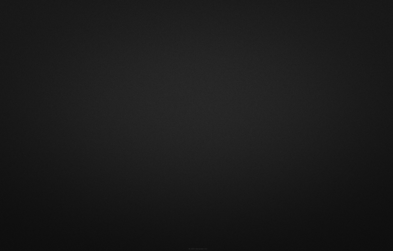 Photo wallpaper black, minimalism, texture