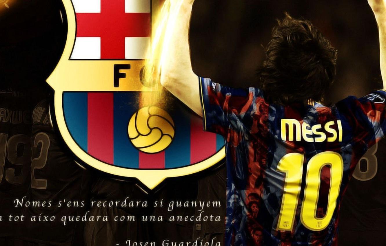 wallpaper wallpaper sport logo football lionel messi player fc barcelona images for desktop section sport download wallpaper wallpaper sport logo