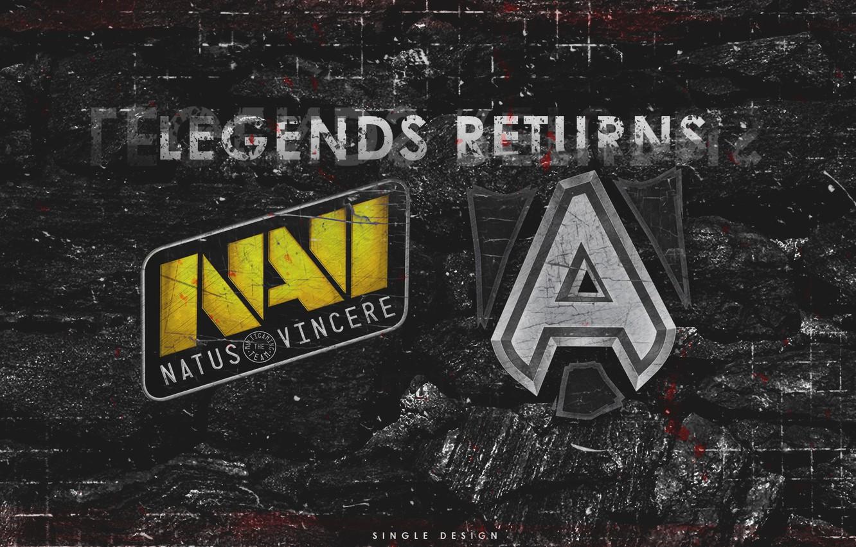 Photo wallpaper blood, texture, team, wallpaper, game, Alliance, two, design, texture, team, DotA, legends, returns, alliance, Dota …