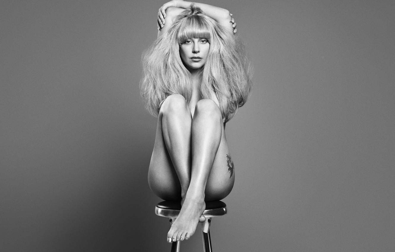 Photo wallpaper girl, style, music, woman, music, actress, singer, girl, fashion, celebrity, fashion, women, singer, Lady Gaga, …