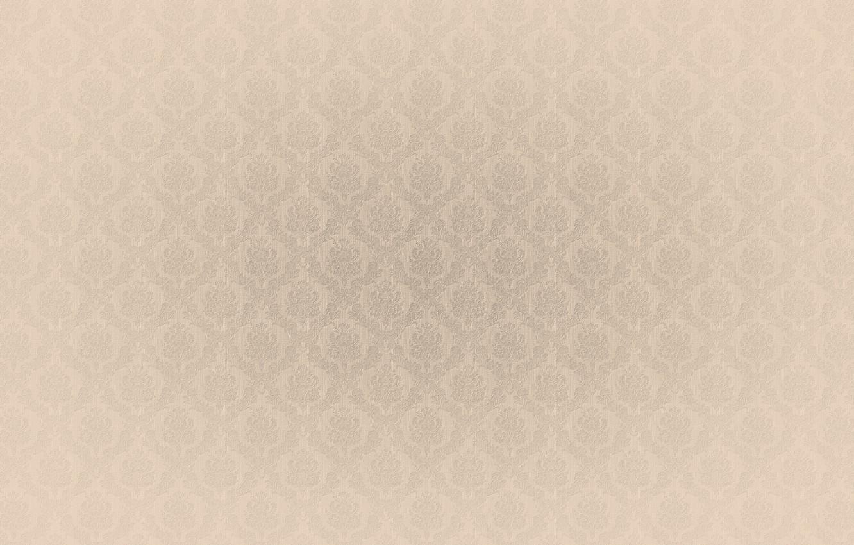 Photo wallpaper background, Wallpaper, texture, texture, backgrounds