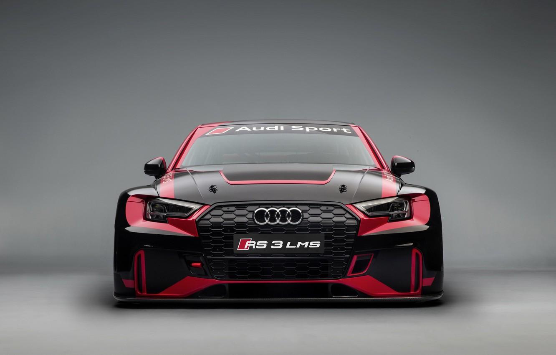 Photo wallpaper car, Audi, wallpaper, sport, logo, beautiful, front, custom, speed, racing, fast, automobiles, powerful, strong, technology, …