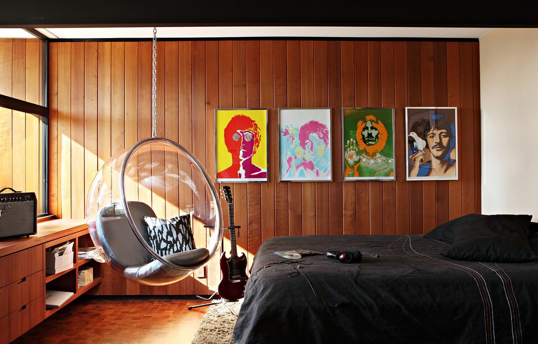 Get Beatles Wallpaper For Walls Images