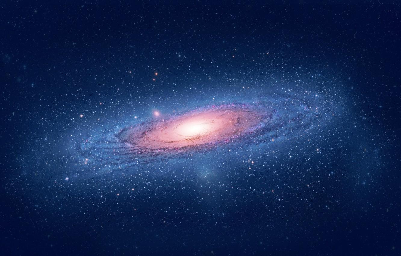 Photo wallpaper space, stars, galaxy, space, 1920x1200, stars, galaxy