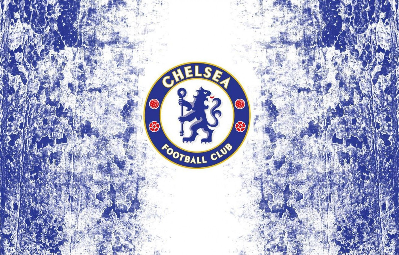 Wallpaper Wallpaper Sport Logo Football Chelsea FC