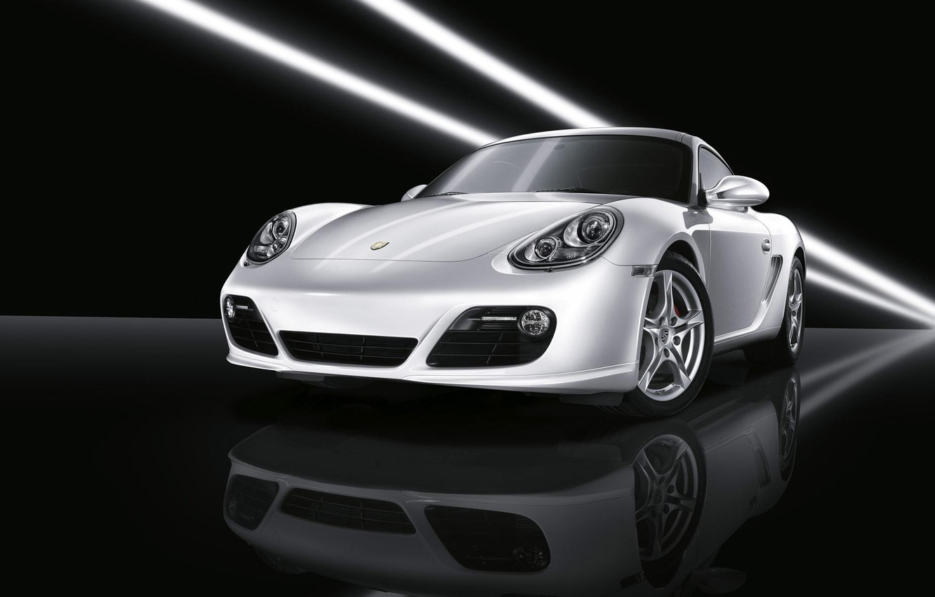 Photo wallpaper Porsche, Car, Beautiful, Cars, The, Best, Great, Number, Number One, Great Car, Best Car, PerfectOne, …