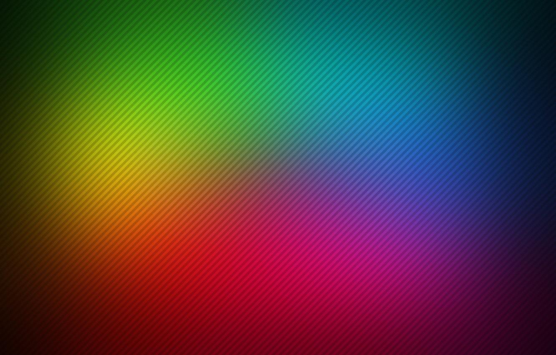 Photo wallpaper color, line, strips, background, texture