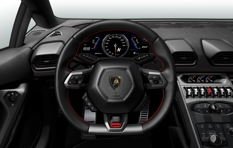 Wallpaper Lamborghini Salon Interior Lamborghini Veneno