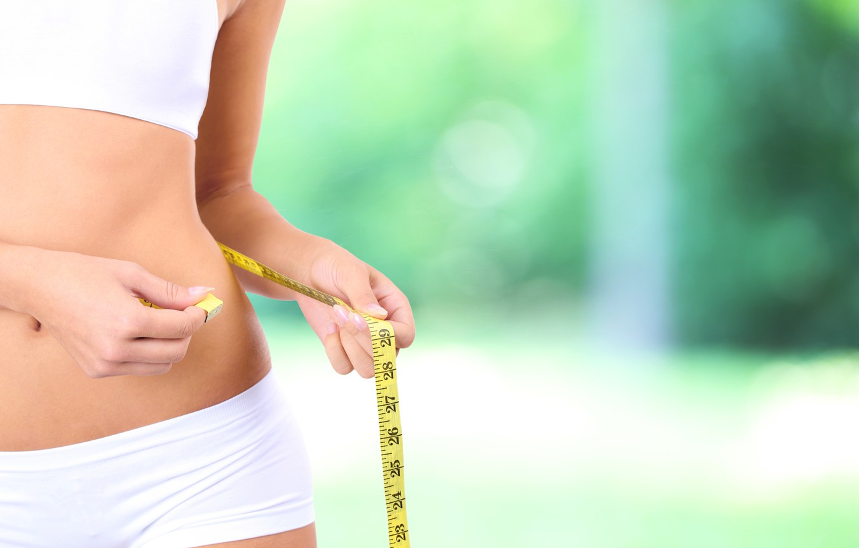 Wallpaper Sportswear Tape Measure Weight Loss Images For Desktop Section Raznoe Download