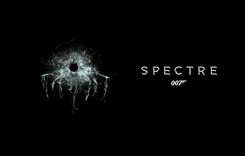 bullet hole, 007: RANGE, SPECTRE ...
