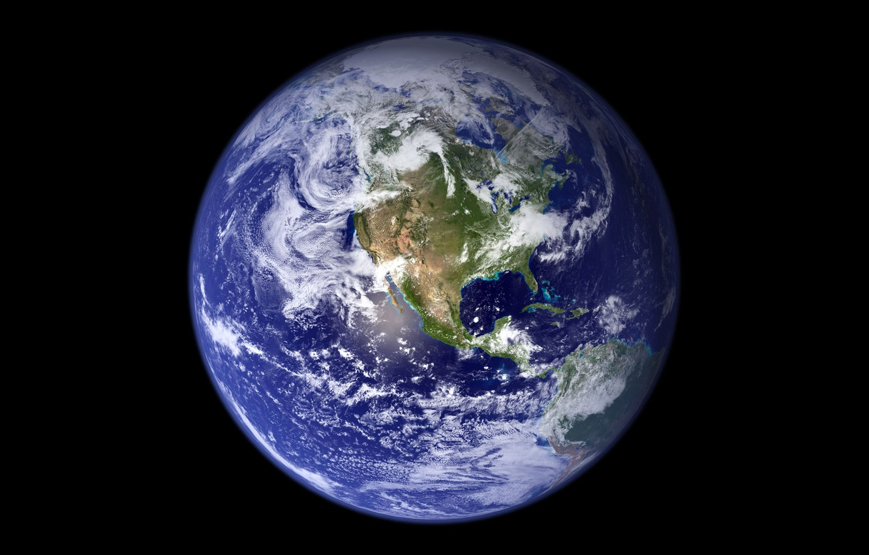 Wallpaper Photo Planet Earth Nasa Images For Desktop