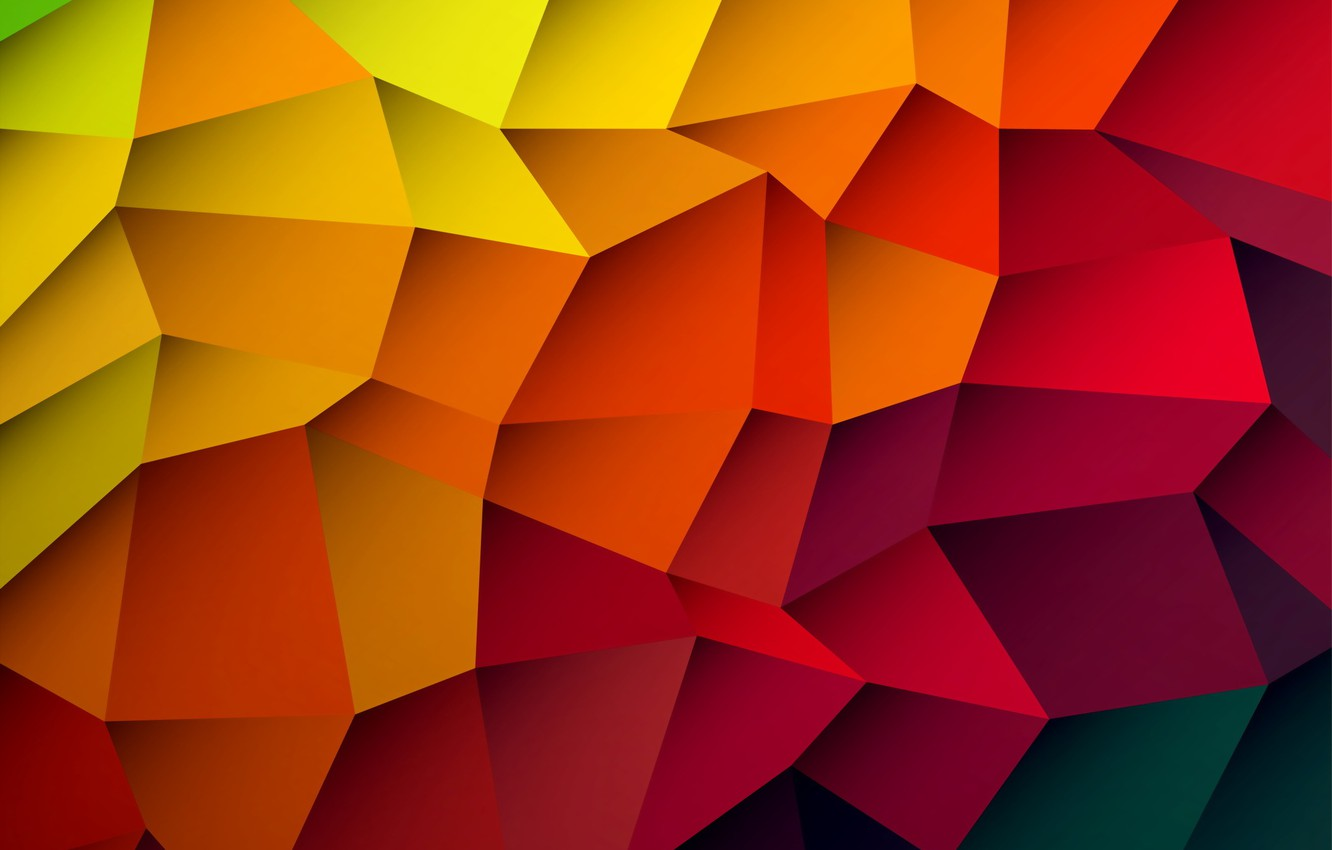 Wallpaper Background Colorful Abstract Background Images