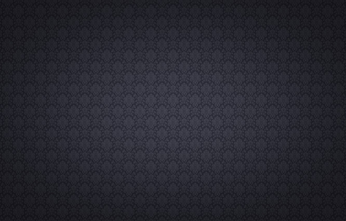 Photo wallpaper abstraction, abstraction, widescreen, patterns, texture, texture, patterns, Wallpaper for desktop, wallpapers 1920x1200, background pictures