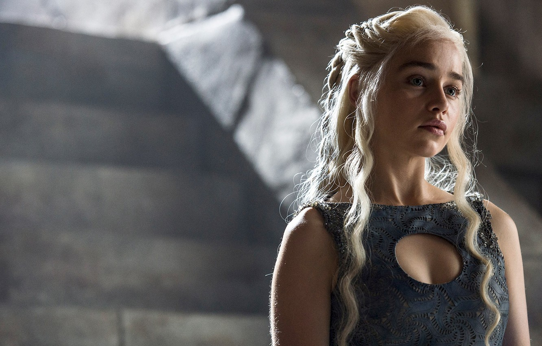 Wallpaper Daenerys Dayenerys Game Of Thrones Game Of Thrones