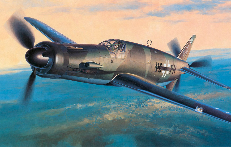 dornier-do-335-ww2-war-art.jpg
