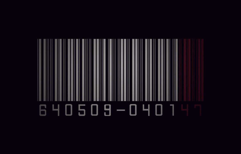 Wallpaper Barcode Hitman Absolution Hitman Images For Desktop