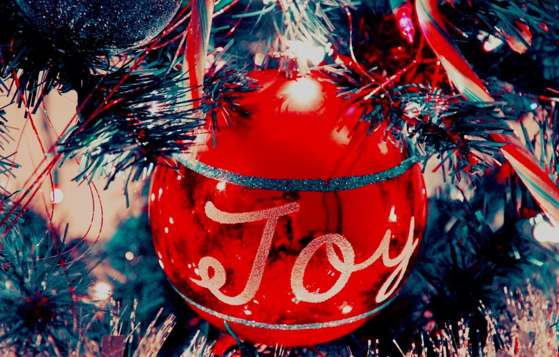 Photo wallpaper decoration, background, holiday, balls, Wallpaper, tree, new year, garland, tinsel, Christmas decorations