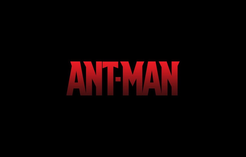 Photo wallpaper the film, Marvel, Comics, 2015, Ant - man, Ant - man