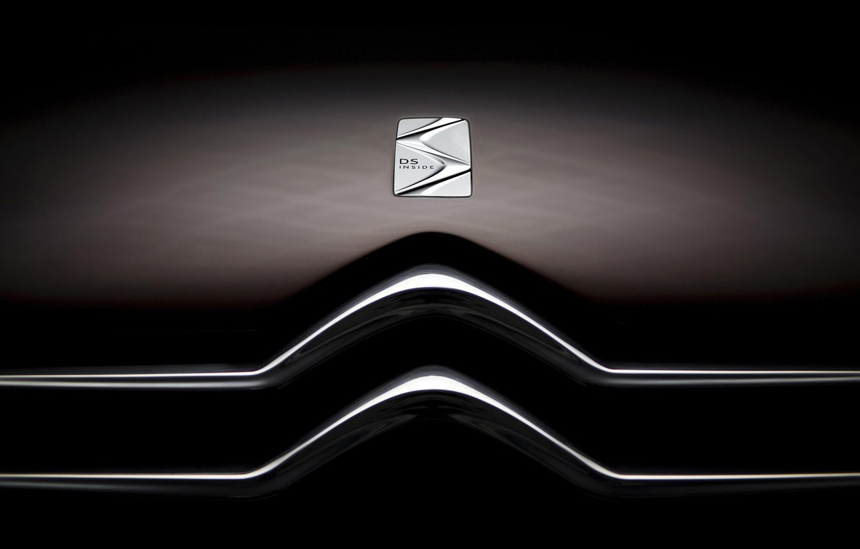 Wallpaper Auto Logo Citroen Citroen Ds3 Images For Desktop