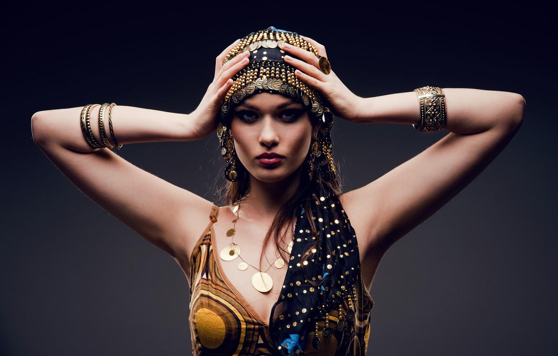 Sexy com arab Arab HD