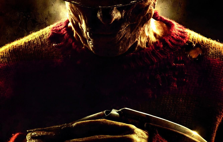 Wallpaper 2010 Freddie Haha A Nightmare On Elm Street Images