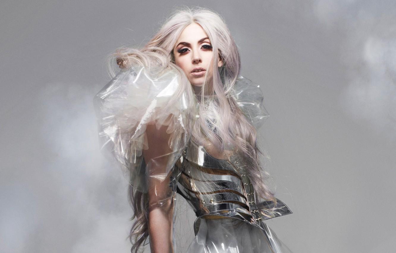 Photo wallpaper girl, style, music, woman, music, actress, singer, girl, fashion, celebrity, fashion, pop, women, singer, Lady …