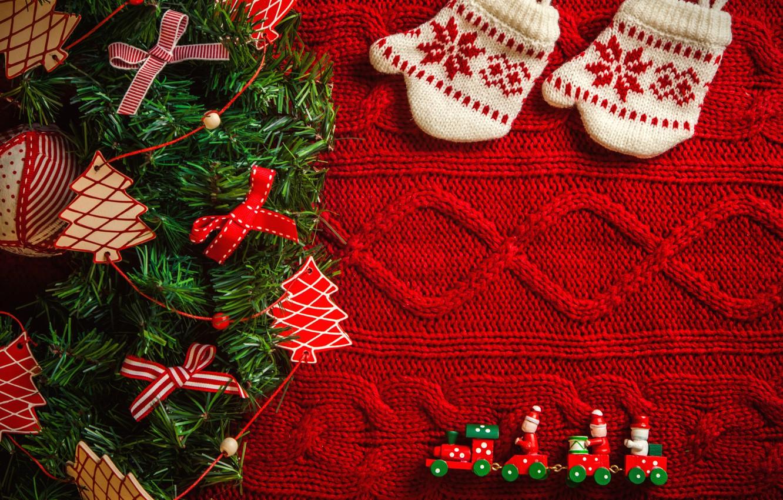 Photo wallpaper holiday, new year, Christmas, christmas, new year, happy new year, merry christmas