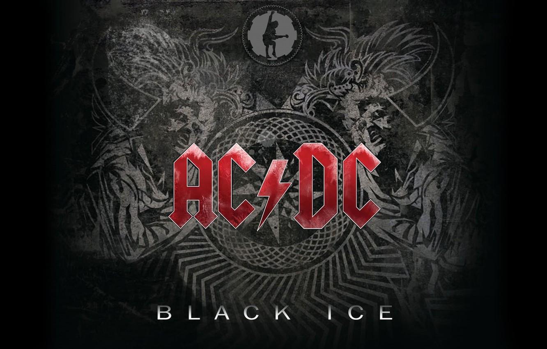 Wallpaper Ac Dc Rock N Roll Hard Rock Blues Rock Music