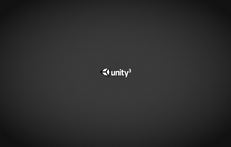 Wallpaper games, Unity, creator, Unity3D images for desktop