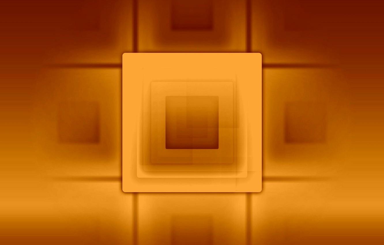 Photo wallpaper light, line, paint, texture, the volume, square