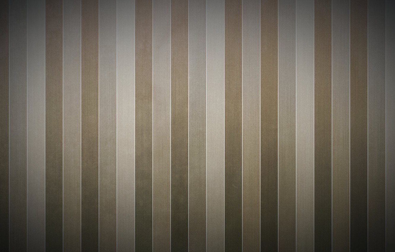Photo wallpaper strip, background, Wallpaper, color, texture, shade