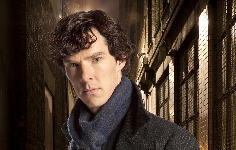 Photo wallpaper the series, poster, BBC, Sherlock, benedict cumberbatch, Benedict cumberbatch, Holmes, holmes, Sherlock